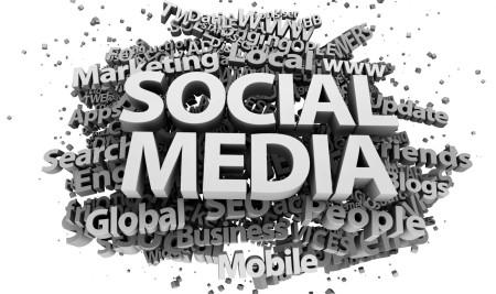 ertebil sosyal medya ajansı