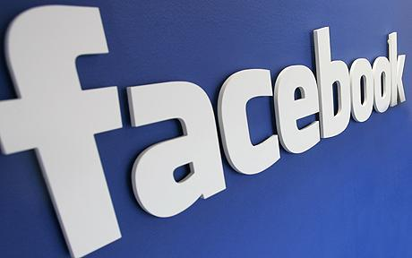 facebook ta reklam vermek